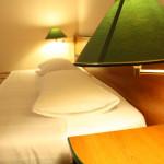 Zimmer Hotel Mediteran
