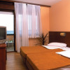Hotel Donat Zadar Zimmer