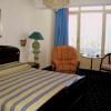 Zimmer Villa Nico (2)