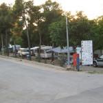 Standplatz-oasa-mira