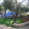 camping-strasko-novalja