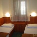 hotel-venera-Zimmer