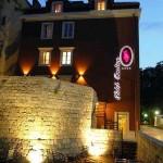 Hotel-Bastion-Zadar_1