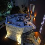 Hotel-Bastion-Zadar_2
