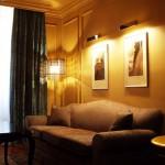 Zadar-Hotel-Bastion_1