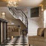 Zadar-Hotel-Bastion_3