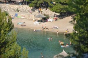 Camping-oaza-mira