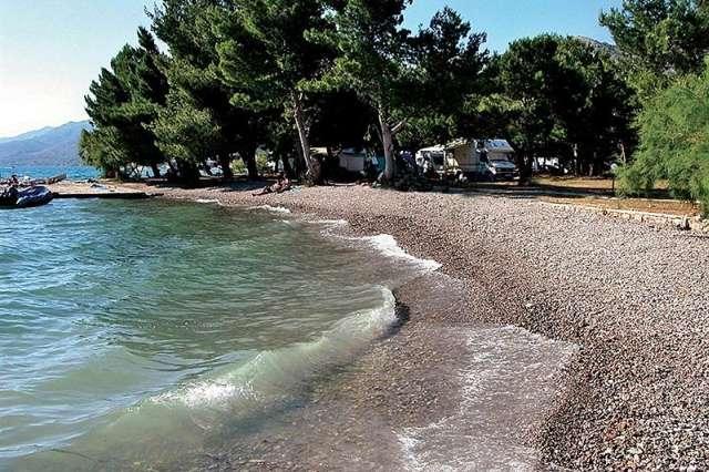 Strand-Camping-Alan