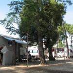 camping-biograd
