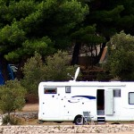camping-lovisca