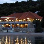 restoran-camp-jezera