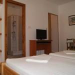 Altstadt Zimmer Zadar